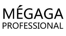 Megaga Professional