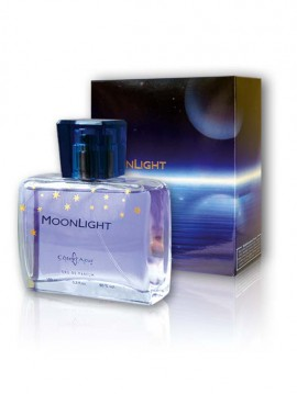 Poze Apa de parfum Cote d'Azur Moonlight - 100ml