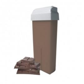 Ceara epilat tub cu Ciocolata de unica folosinta ROIAL