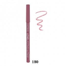 Creion de buze Catrice Longlasting Lip Pencil