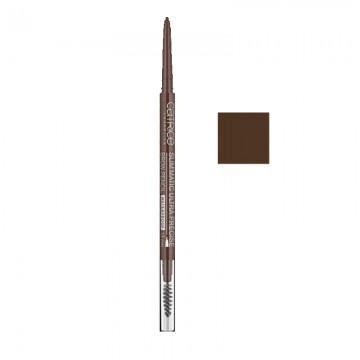 Creion de sprancene Catrice Slim'Matic Ultra Precise Brow Pencil Waterproof 040