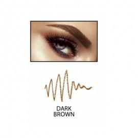 Creion de sprancene Revers Eye Brown Stylist dark brown