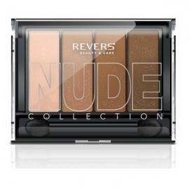 Fard de pleoape sidef Revers Nude
