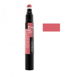 Poze Lip Gloss Catrice Lip Cushion 020