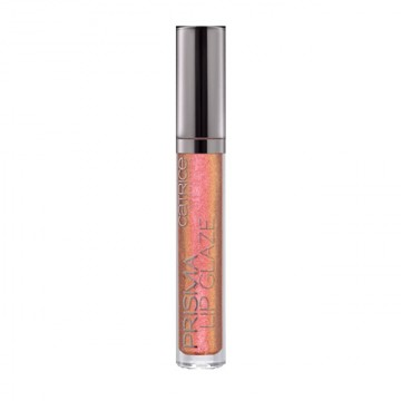 Lip Gloss Catrice Prisma Lip Glaze 030