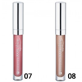 Poze Lip Gloss Essence XXXL Shine