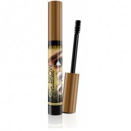 Mascara gel Revers Cosmetics pentru sprancene 01 Light Brown