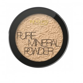 Poze Pudra Revers Mineral Pure
