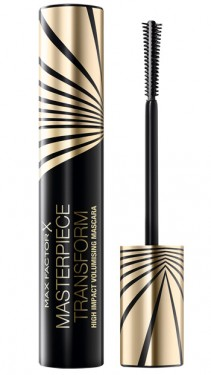 Poze Rimel Max Factor Masterpiece Transform mascara pentru volum