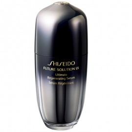 Poze Ser antirid Shiseido Future Solution Ultimate Regenerating Serum