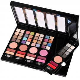 Poze Trusa de make-up Briconti 5 Styles To Go