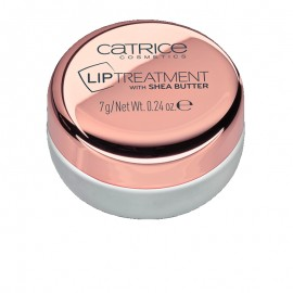 Balsam de buze Catrice Lip Treatment 010 LIP PYJAMA