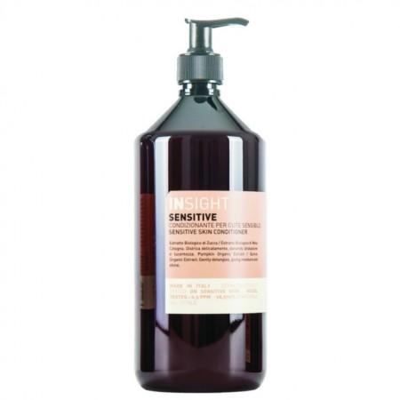 Balsam pentru scalp sensibil Insight