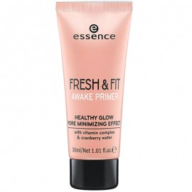 Baza de machiaj Essence fresh & fit awake primer
