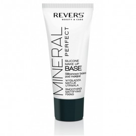 Baza de machiaj Revers Cosmetics Mineral Perfect