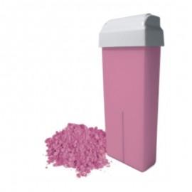 Ceara epilat tub Roz de unica folosinta ROIAL