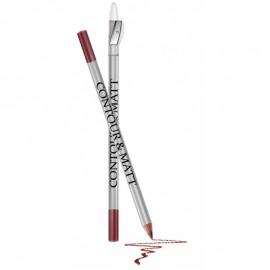 Creion de buze Revers CONTOUR & MATT 03 burgundy