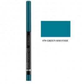 Creion de ochi Catrice 18h Colour & Contour Eye Pencil 070