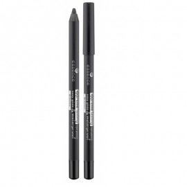Poze Creion de ochi Essence extreme lasting eye pencil 01