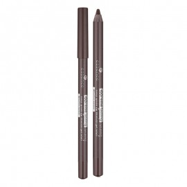Poze Creion de ochi Essence extreme lasting eye pencil 02