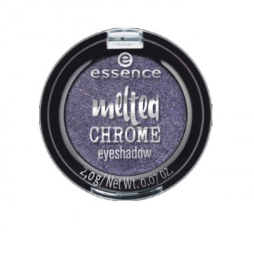 Poze Fard de ochi Essence chrome eyeshadow 03