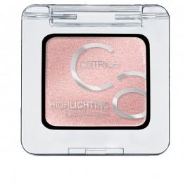 Fard iluminator Catrice Highlighting Eyeshadow 030