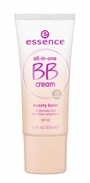Poze Fond de ten Essence BB all-in-one