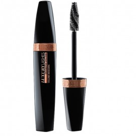 Poze Rimel Catrice Luxury Lashes Dramatic Volume Mascara