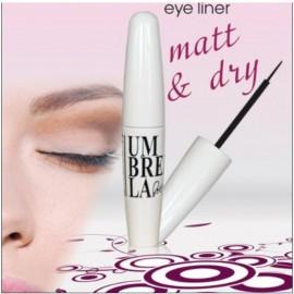 Tus de ochi Eyeliner Umbrella Beauty