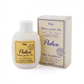 Balsam pentru par Pedex cu rozmarin si cuisoare