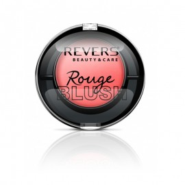 Blush Revers Rouge