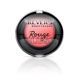 Blush Revers Rouge