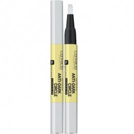 Poze Corector Catrice Re-Touch Anti-Dark Circle Concealer 020