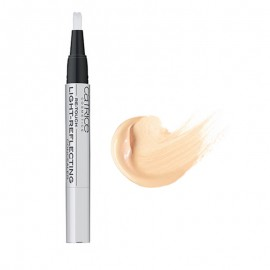 Poze Corector Catrice Re-Touch Light-Reflecting Concealer 005