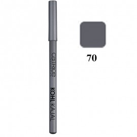 Creion de ochi Catrice Kohl Kajal