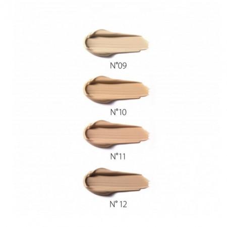 Fond de ten Revers Cosmetics Ideal Lift pentru ten matur nr 09