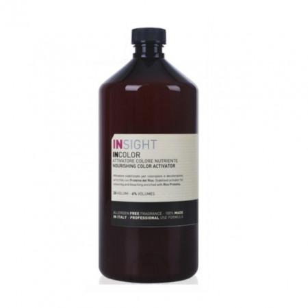 oxidant 6