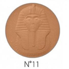 Pudra iluminatoare Revers Pharaon Earth nr. 11
