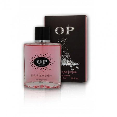 parfum Cote d'Azur pentru femei 100 ml