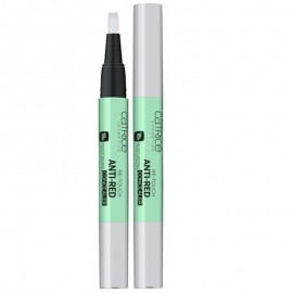 Poze Corector Catrice Re-Touch Anti-Red Concealer 030