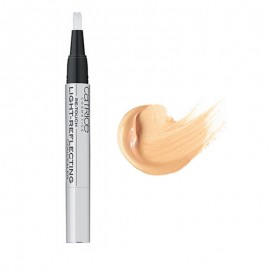 Corector Catrice Re-Touch Light-Reflecting Concealer 010