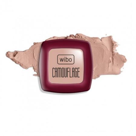 Corector crema