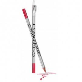 Creion de buze Revers CONTOUR & MATT 05 ruby