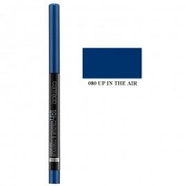 Creion de ochi Catrice 18h Colour & Contour Eye Pencil 080