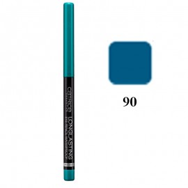 Poze Creion de ochi Catrice Longlasting Eye Pencil Waterproof