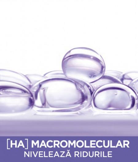 Crema antirid de zi L'Oreal Paris Hyaluron Specialist cu acid hialuronic, 50 ml