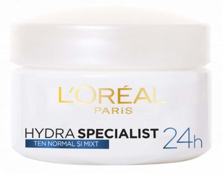 loreal Hydra Specialist