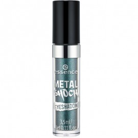 Poze Fard de pleoape Essence metal shock eyeshadow 04 supernova