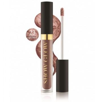 Lip Gloss Revers Show Gold nr 23