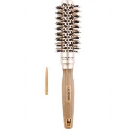 Perie de par, Lila Rossa, Dynamic Brush, 25 mm